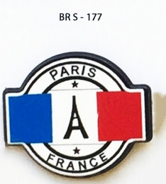 BR S-177