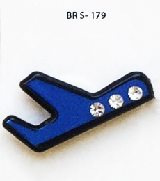 BR S-179