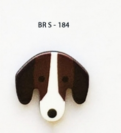 BR S-184