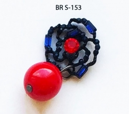 BR S-153