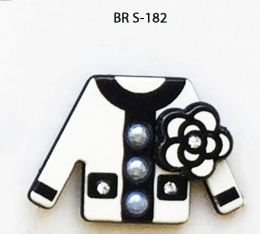 BR S-182
