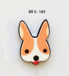 BR S-185